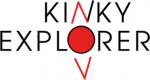 Kinky Explorer